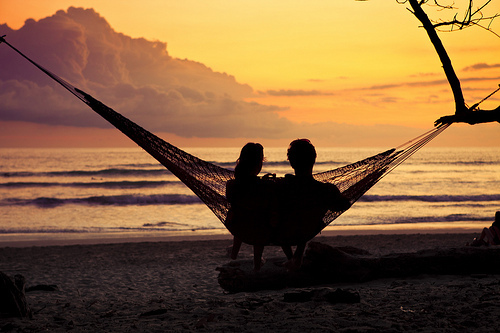 beach-chill-cloud-clouds-couple-favim-com-448345