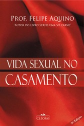capa_vida_sexual_9ed