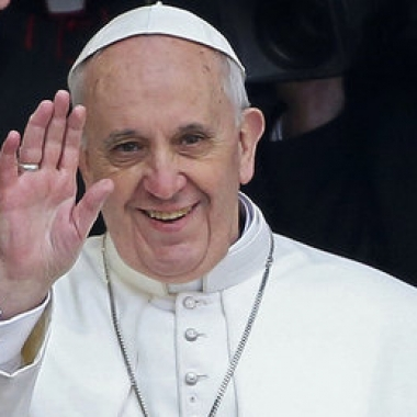 internacional-papa-francisco-20130314-04-size-460-380x380