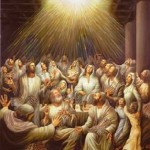 pentecost5