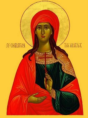 24_july_St_christina