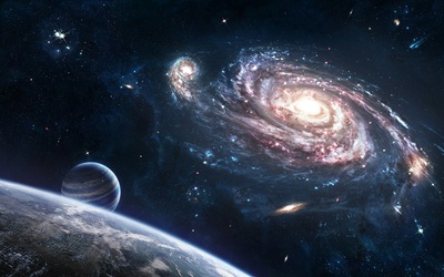 planets-and-galaxy-6703-400x250