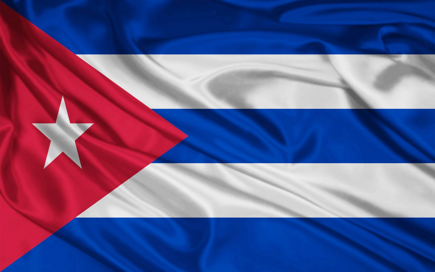 Cuba-Flag-Wallpapers-1440x900