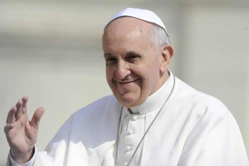 papafrancview