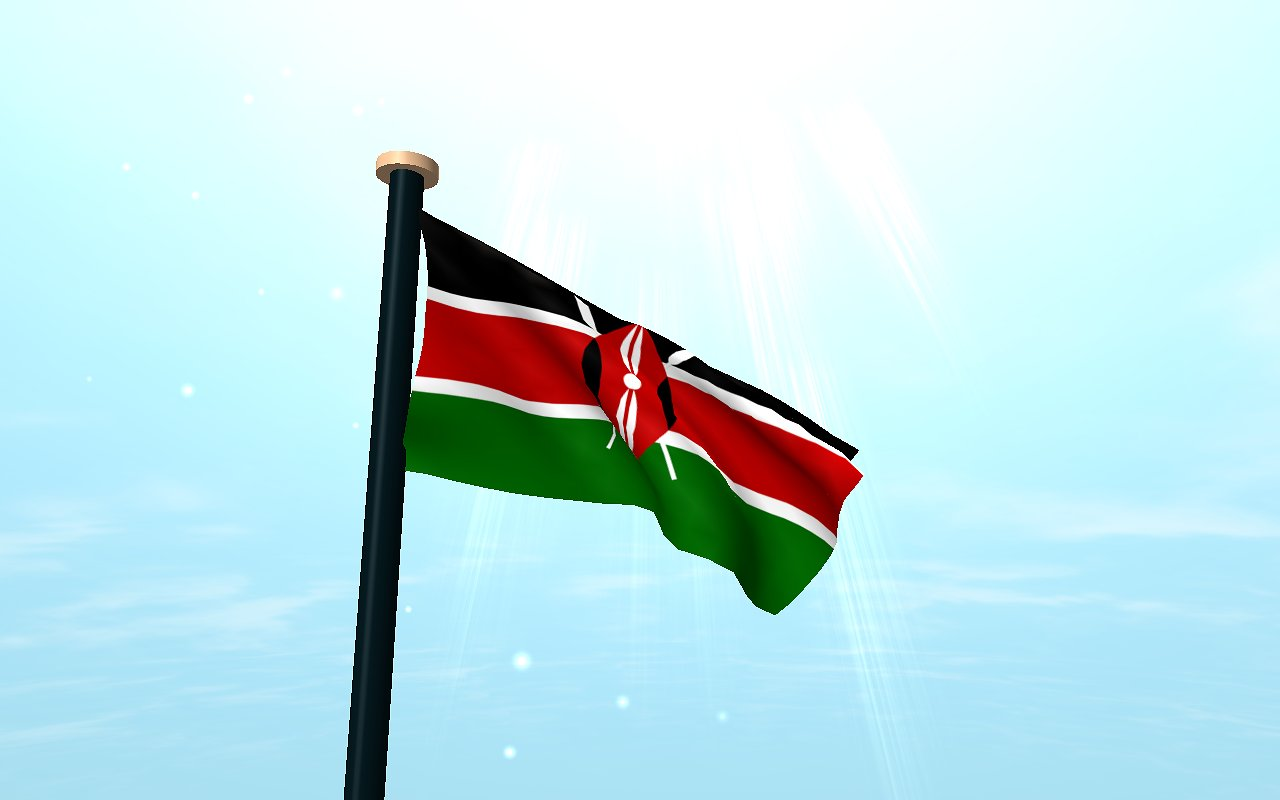 kenya-flag-3d-free-wallpaper-87dc06-h900