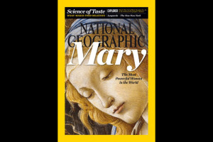 nationalgeographicmagazinemary