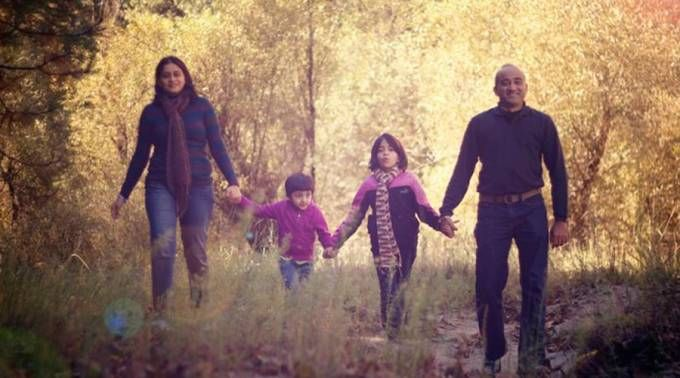 Familia_FlickrYogendraJoshiCC-BY-2.0_051015