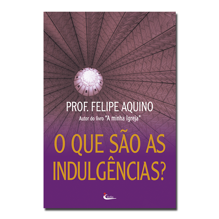 o_que_sao_as_indulgencias