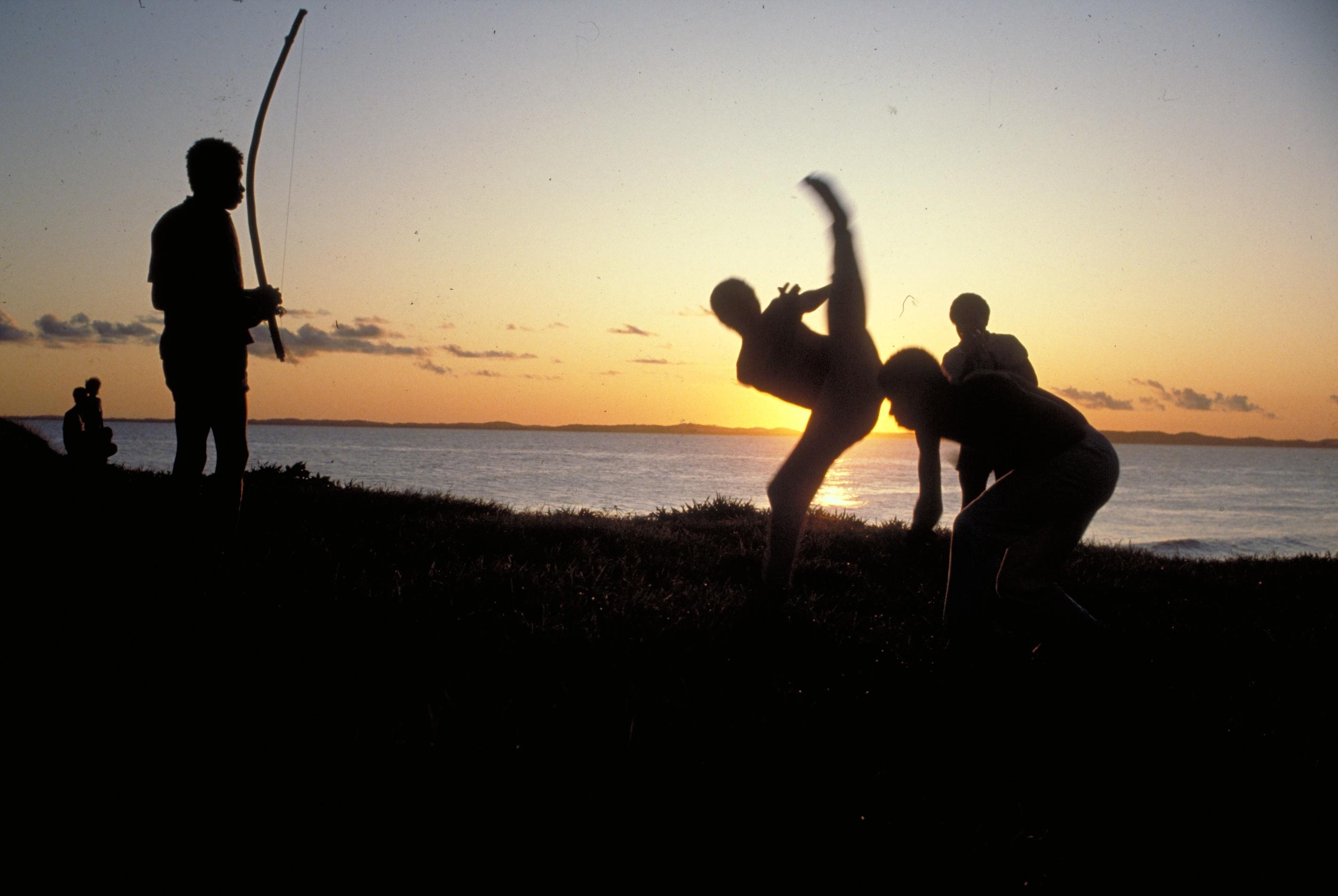 Capoeira_Iphan
