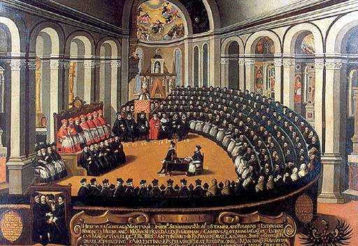 concilio-trento-sesion-21