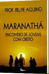cpa_maranatha
