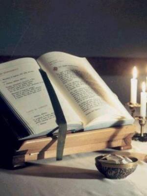 liturgia1-300x400