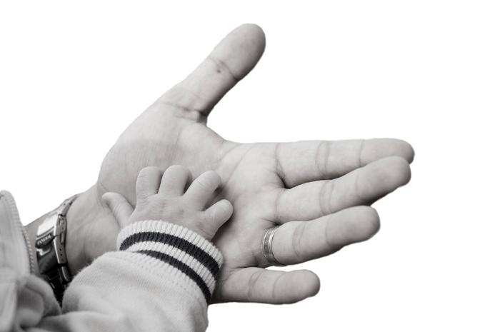 pai-e-filho-maos