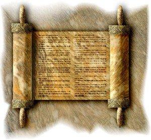 biblia antigo testamento