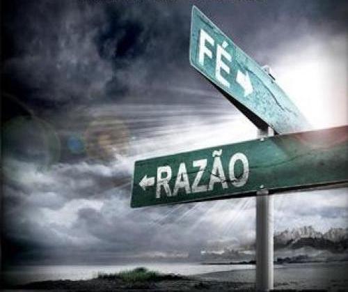 cd_trazendo_a_arca_entre_a_fe_e_a_razao-500x500