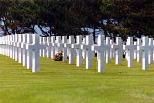 cemiteriousanormandia