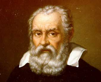galileo_domenico_crespi