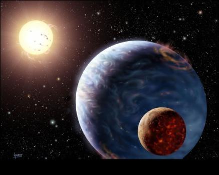 3999006088-nuevo-planeta-alienta-astronomos-buscar-civilizaciones