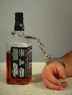 Alcoolismo_3