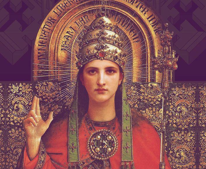 Papisa-Joana-copy
