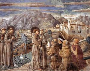 francisco-pregando1-300x239