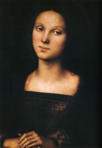 Pietro_Perugino_cat56