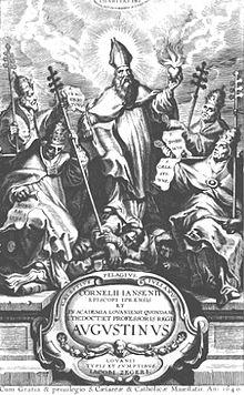 220px-Augustinus