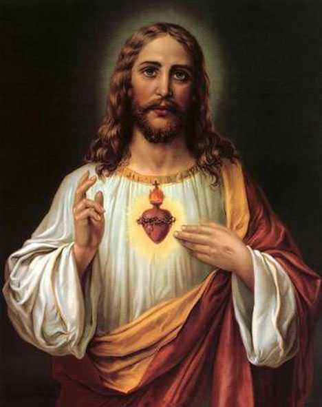Jesus_Crist11