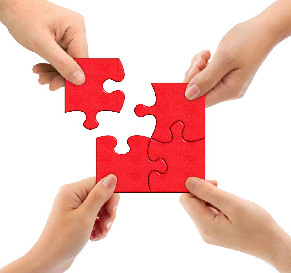 resolver-problemas-juntos