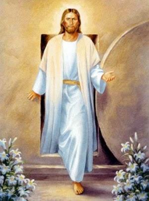 Fato Histórico Da Ressurreição De Jesus Cléofas
