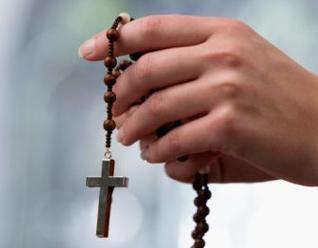 rosario_maria2