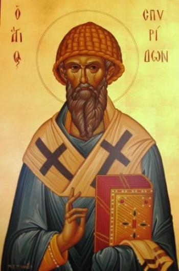 Quem foi São Cipriano, o mago? | Cléofas