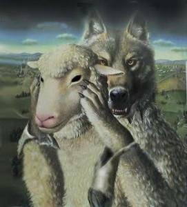 lobo-com-cordeiro1-271x300