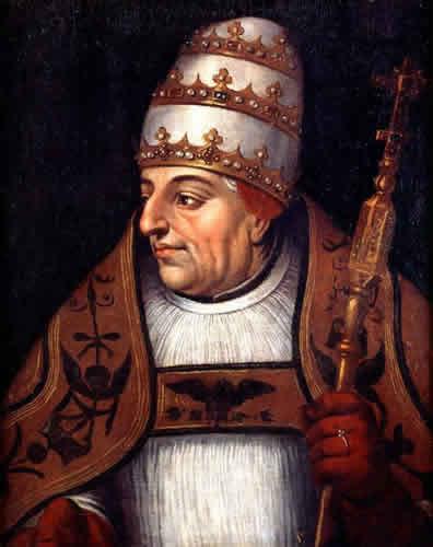 Cardeal-Rodrigo-de-Borja-Papa-Alexandre-VI-1492-1503