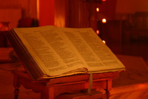 bible1420680
