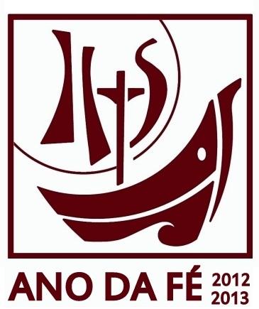 Ano_da_Fe