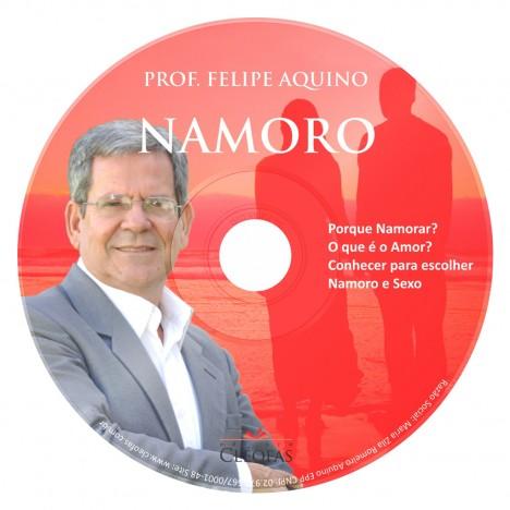 cd1_-_namoro_-_final