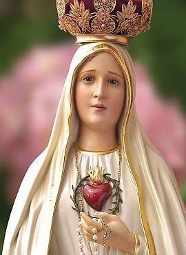 N-Sra-de-Fatima_1