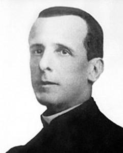 Landell de Moura, pioneiro na telegrafia e telefonia sem fio