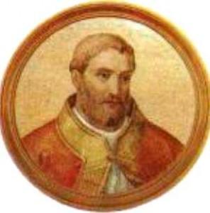 Bonifácio VI