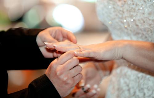 Sacramento Do Matrimonio Catolico : O sacramento do matrimônio sempre existiu na igreja cléofas