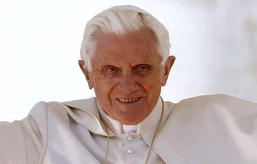 Papa_catequesis_Dios_creador_6_febrero_2013__2