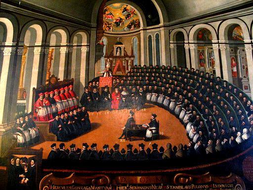 concilio-di-trento-che-ha-irrigidito-la-dottrina-cattolica1