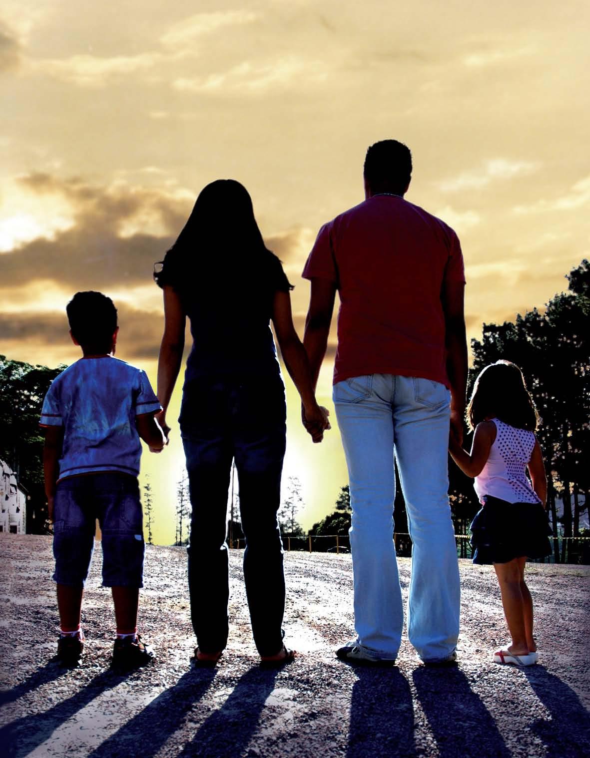 familia-de-deus