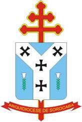 logoarquidiocese
