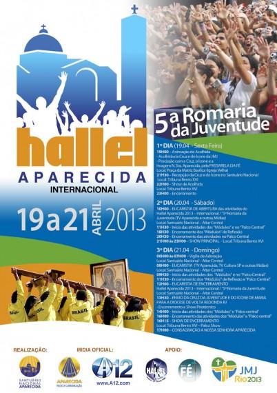 Cartaz_Hallel_Baixa2-402x570