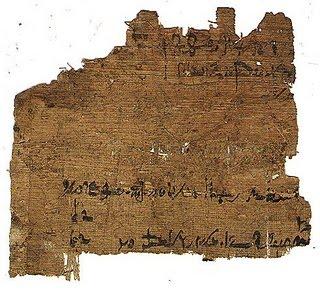papiro p2