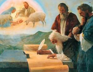 profetasmaiores