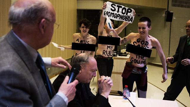 protesto-imoral-e-obsceno-das-feministas-do-femem-