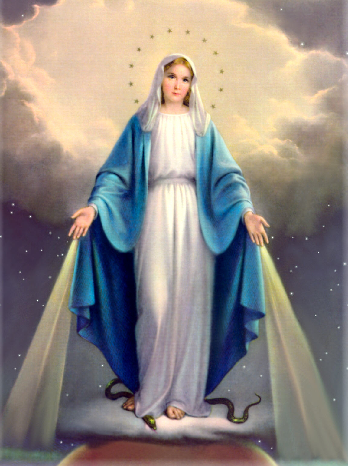 Our-Lady-of-Grace-01